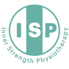 ISP logo_JasonOM_new edit copy500